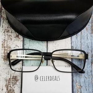 Mod.1236 1377 Versace Women's Eyeglasses/VIE453